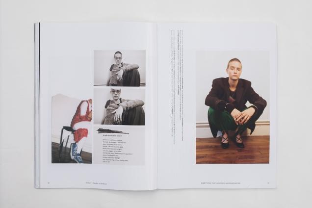PYLOT-Issue-07-Product-shots-16
