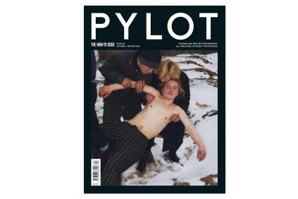 PYLOT09-BM001