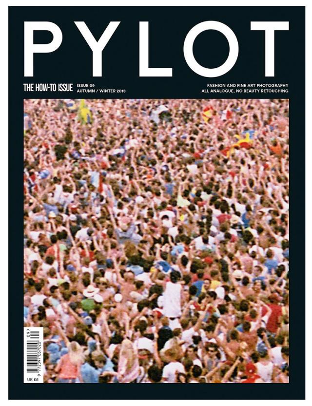 PYLOT09-MP001