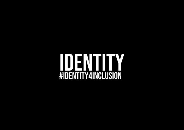 identity title